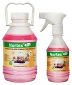 Nortex-Eco
